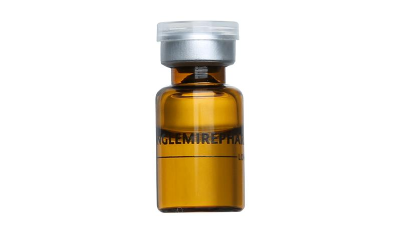 羊胎素透明质酸保湿肌底液,羊胎素,透明质酸,肌底液,保湿,精华,抗衰老,英树