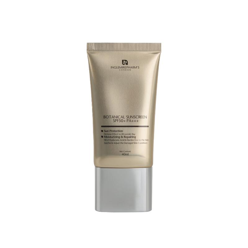 UV防晒隔离乳,防晒,隔离防护,水润清透