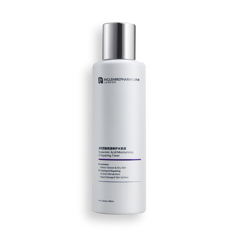 透明质酸保湿修护水肌液,透明质酸,保湿,英树水肌液