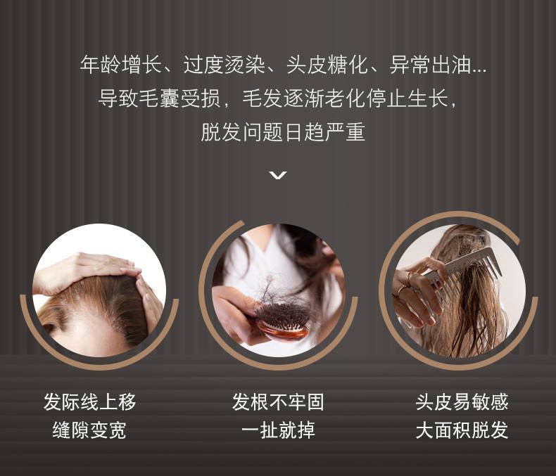 20200528-防脱洗发套装3_02.jpg